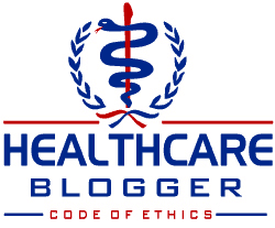 Healthcare Blogger Code of Ethics