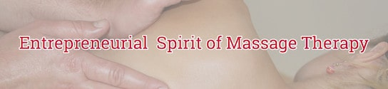 Spirit of Massage Therapy